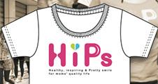 HiPs (ヒップス)