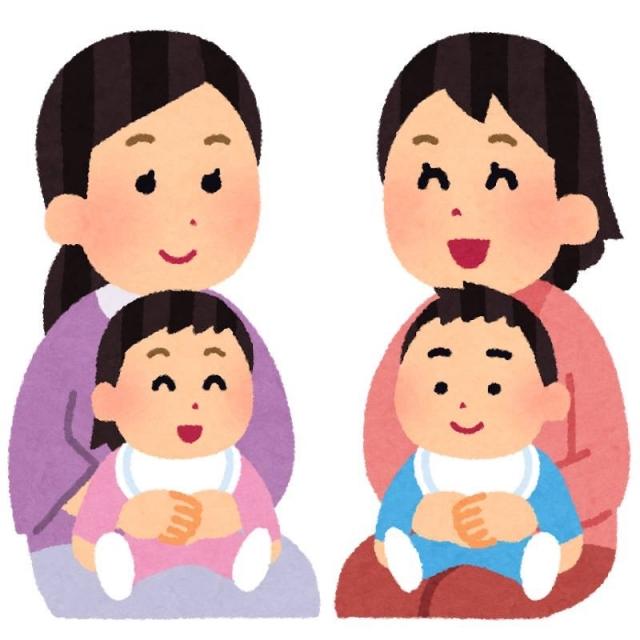 ふれあいの居場所「いっぽ」〜お母さんのためのおしゃべりサロン〜【特別編】
