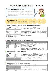 sabameshi20160116